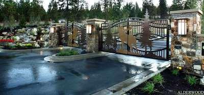 Spokane Residential Lots & Land New: 4413 S Selway Ln