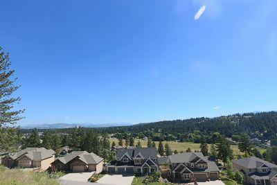 Spokane Residential Lots & Land New: 4417 S Selway Ln