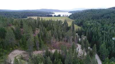 Newman Lk Residential Lots & Land For Sale: Tbd E Mountain View Rd