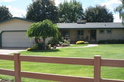 Spokane Valley WA Single Family Home New: $499,950