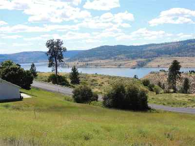 Davenport Residential Lots & Land For Sale: 41125 Lakeside Dr N #Lot 28