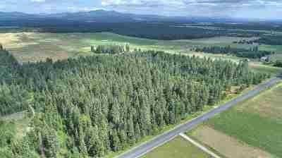 Deer Park Residential Lots & Land New: 42914 N Sherman Rd