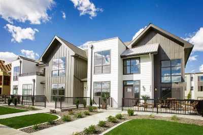 Spokane WA Single Family Home New: $519,500