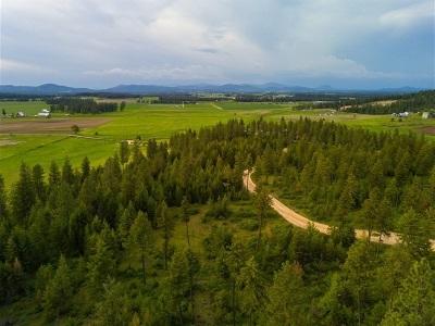Deer Park Residential Lots & Land For Sale: 5147 Prufer-Crosscut Rd