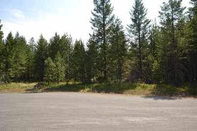 Newport Residential Lots & Land For Sale: 620 Glendale Dr