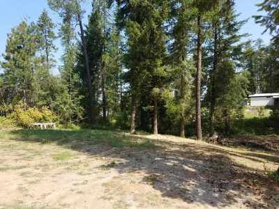 Valley Residential Lots & Land For Sale: 3365 Porcupine Ln