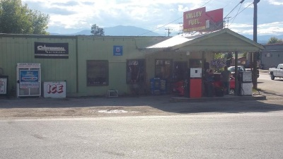 Valley Commercial For Sale: 3082 Hwy 231