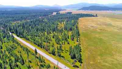 Usk Residential Lots & Land For Sale: Highway 20 Hwy