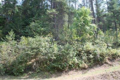 Residential Lots & Land For Sale: 3969 Cedar Bay