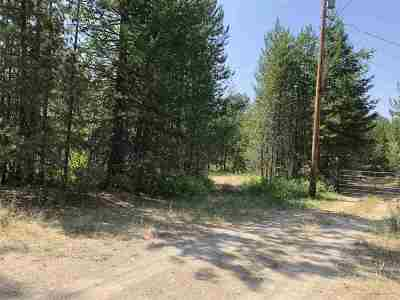 Newport Residential Lots & Land For Sale: Lot 6 Stanley Ct