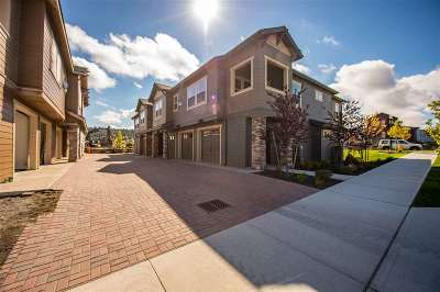 Liberty LK Condo/Townhouse Ctg-Inspection: 24499 E Pinnacle Ct #Unit C