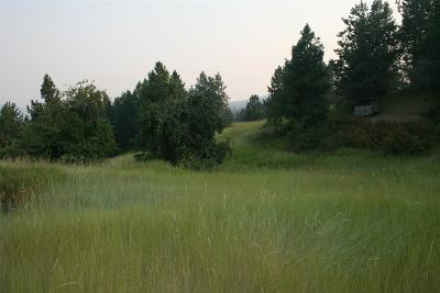 Residential Lots & Land For Sale: Quail Ridge Way