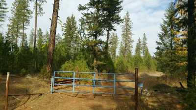Residential Lots & Land For Sale: 18xx N 25 N Hwy