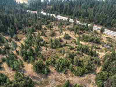 Chattaroy Residential Lots & Land For Sale: 29800 N Newport Hwy