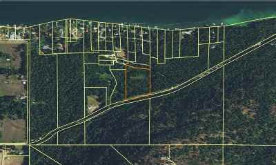 Residential Lots & Land For Sale: W Dufort Rd