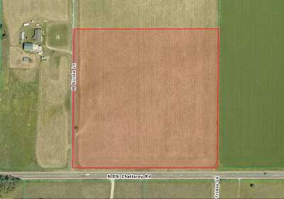 Elk Residential Lots & Land For Sale: 37xxx Elk Chattaroy Rd