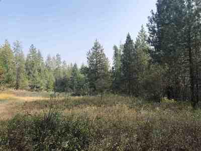Elk Residential Lots & Land For Sale: Tbd E Bridges Rd