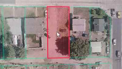 Spokane Residential Lots & Land For Sale: 2020 E Francis Ave