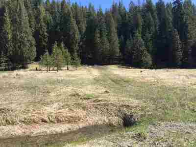 Newman Lk Residential Lots & Land For Sale: N Harvard Rd