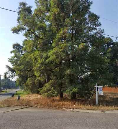 Mead Residential Lots & Land For Sale: 3628 E 3rd Ave
