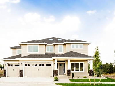 Liberty Lk Single Family Home For Sale: 19899 E Riverwalk Ave