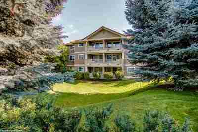 Spokane Condo/Townhouse Chg Price: 639 N Riverpoint Blvd #J404