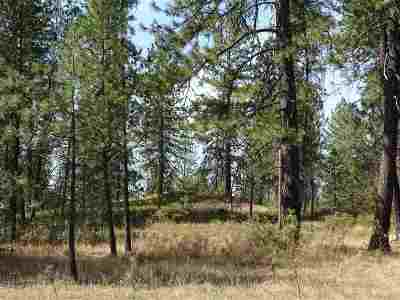 Elk Residential Lots & Land For Sale: E Bridges Rd #Parcel#4