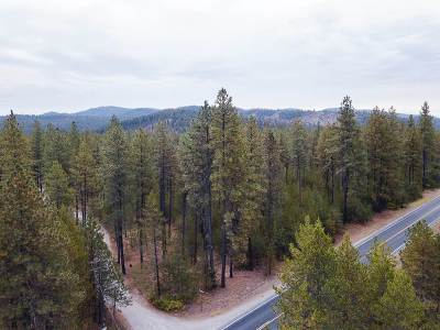 Residential Lots & Land For Sale: Hwy 231