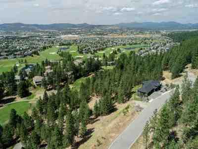 Liberty Lk Residential Lots & Land For Sale: 875 N Bella Lago Ln