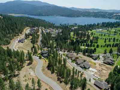 Liberty Lk Residential Lots & Land For Sale: N Bella Lago Ln
