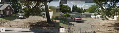 Spokane Residential Lots & Land For Sale: 5019 N Maple Ave