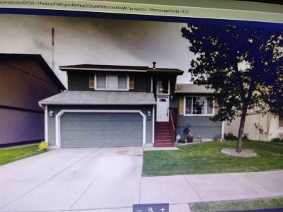 Single Family Home New: 3209 E 44th Ave