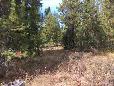 Residential Lots & Land For Sale: Gibson-Dahl Rd