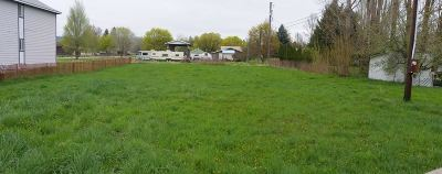 Chewelah Residential Lots & Land For Sale: 1014 W Robert Ave