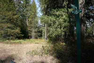 Residential Lots & Land For Sale: 34610 N Regal Ln