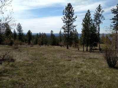 Residential Lots & Land New: Xx Saddle Mountain Way #Lot 27 &