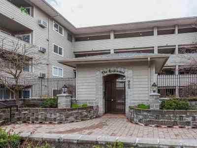 spokane Single Family Home New: 930 S Cowley St #Unit 304