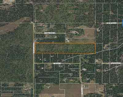Deer Park Residential Lots & Land For Sale: Nna N Missile Site Rd