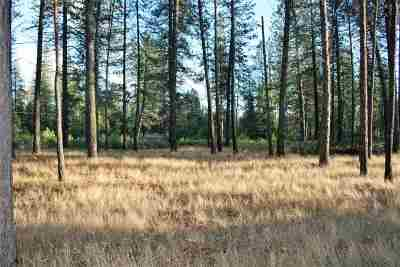 Residential Lots & Land For Sale: 34323 N Dalton Rd