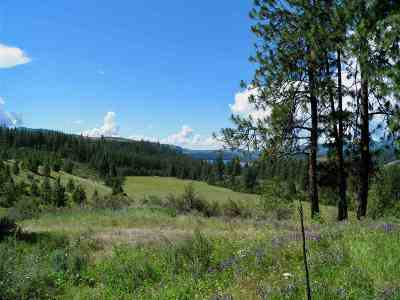 Hunters Residential Lots & Land For Sale: 44xx Highway 25 S #Four 5 a