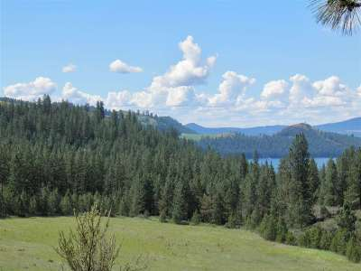 Hunters Residential Lots & Land For Sale: 44xx Highway 25 S #2 of 4 f