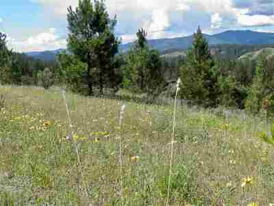 Hunters Residential Lots & Land For Sale: 44xx Highway 25 S #3 of 4 f