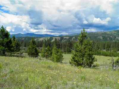 Hunters Residential Lots & Land For Sale: 44xx Highway 25 S #4 of 4 f