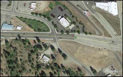 Spokane Valley Residential Lots & Land For Sale: 8910 E Appleway Ave