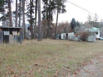 Addy Residential Lots & Land New: 1377 Hall St