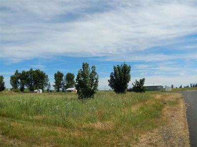 Davenport Residential Lots & Land For Sale: Xx Adams Lots 9 & 10 St