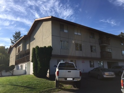 Cheney Multi Family Home For Sale: 105 N 9th St