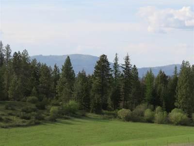 Elk Residential Lots & Land For Sale: 14919 E Laurel Rd