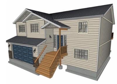 Spokane Single Family Home For Sale: 3418 E 25th Ave