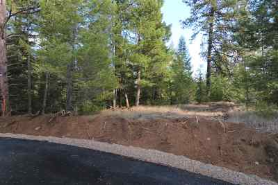 Newport Residential Lots & Land For Sale: 640 Glendale Dr